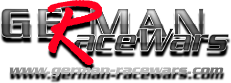 German-RaceWars